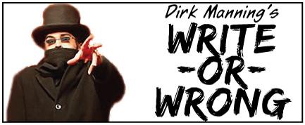 Dirk-Mannings-WRITE-OR-WRONG
