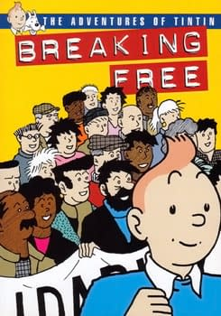 The_Adventures_of_Tintin_-_Breaking_Free