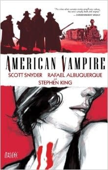 AmericanVampire_cover