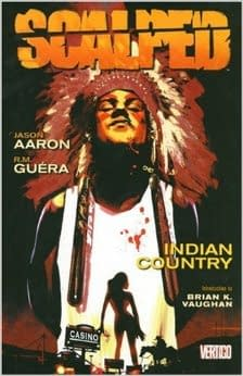 Scalped_cover