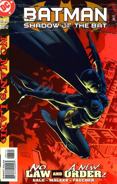 Batman_Shadow_of_the_Bat_Vol_1_83
