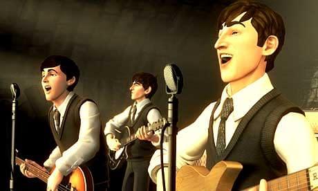 Beatles-Rock-Band-001