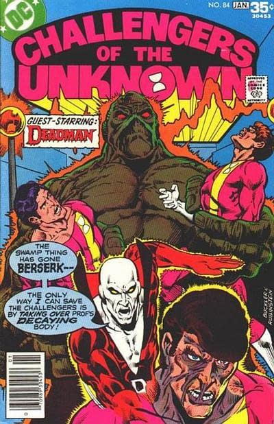 Challengers_of_the_Unknown_Vol_1_84
