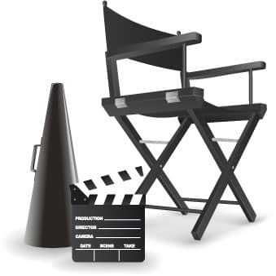 directors-chair-MEME
