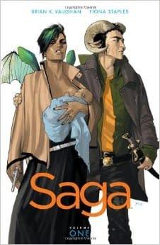 Saga_pic