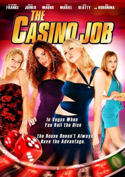 casino_job