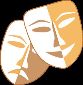 theatre-masks-md