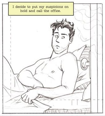 lettered_page_13 copy