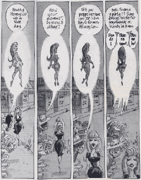 Harvey_Kurtzman's_Jungle_Book_pages_106-107_panels_3-6