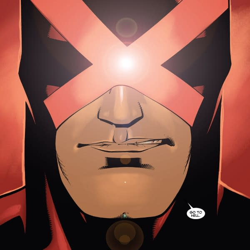 uncanny-x-men-cyclops