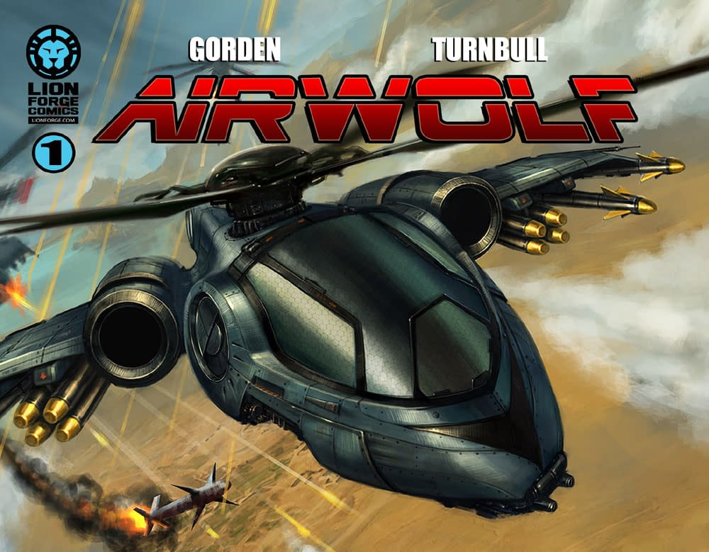 LionForge_Airwolf_Cover_Lan
