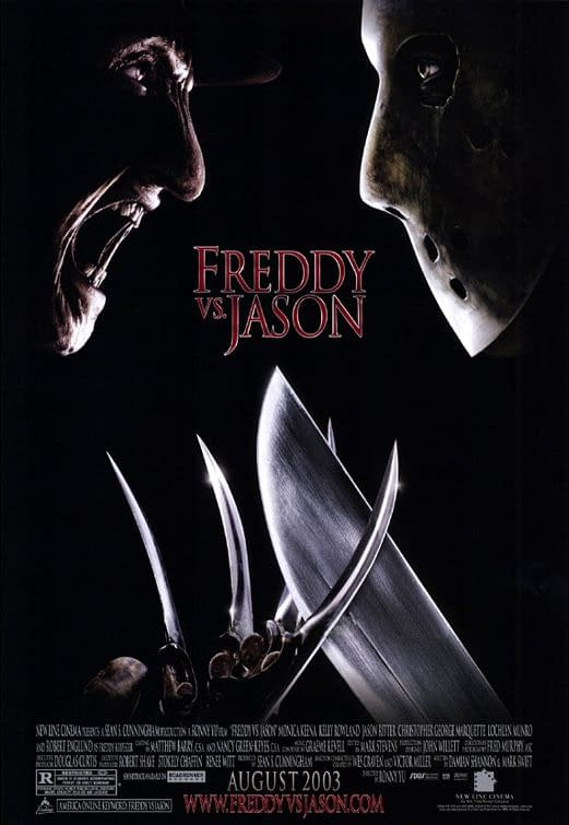 freddy-vs-jason-poster