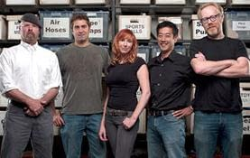 mythbusters-about0-1