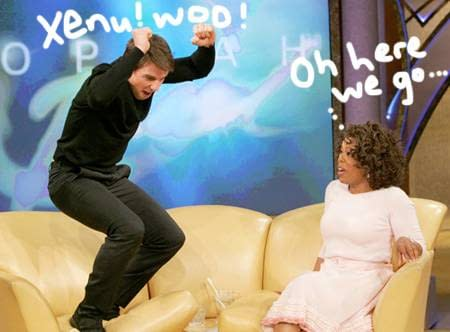 tom-oprah-couch__oPt