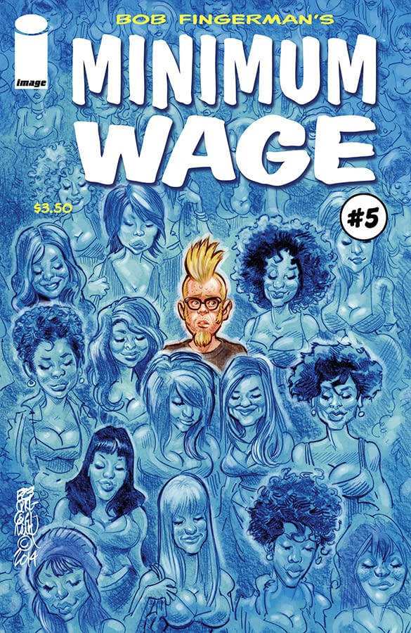 MinimumWage05-Cover