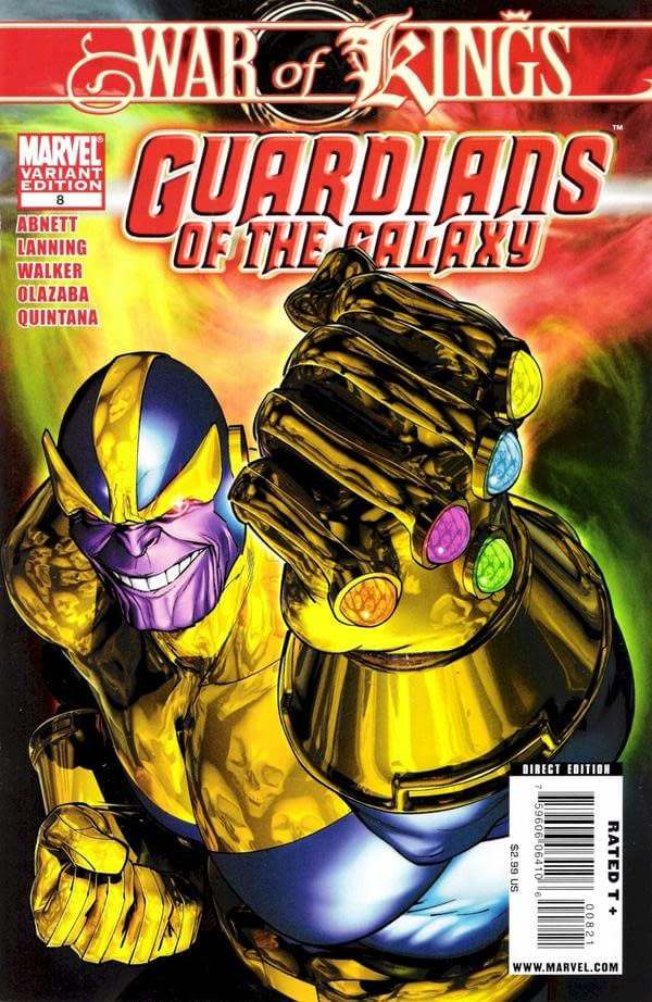 745369-guardians_of_the_galaxy_08__2009___thanos_variant__super