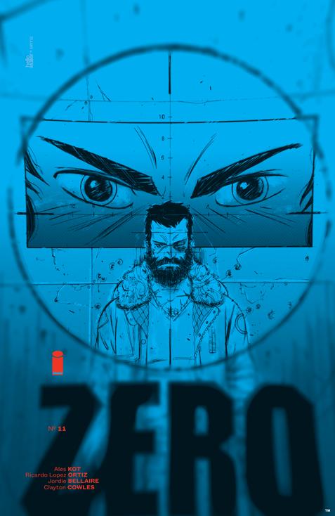Zero_11-1