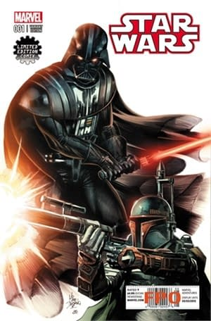 STAR-WARS-1-2015-LIMITED-EDITION-COMIX-EXCLUSIVE-COVER-REG-DEODATO_300_500_63UC2
