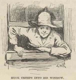 picture-of-huckleberry-finn