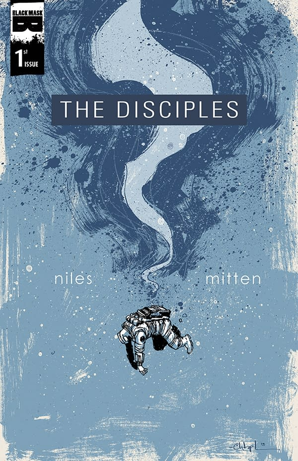TheDisciples_01_600px
