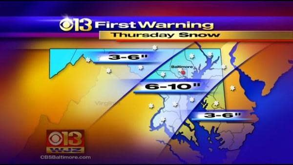 bal-wx-what-forecasters-are-saying-about-thurs-007