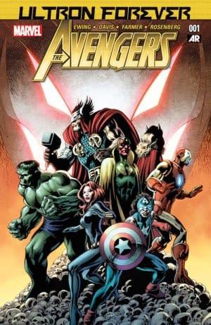 Avengers-Ultron-Forever-01-Cover