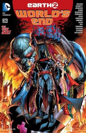 Earth-2-Worlds-End-26