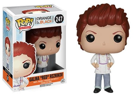 5791_OITNB_Red_low