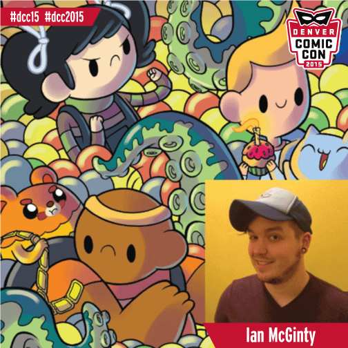 DCC-2015-FB-Guest-ian-mcginty