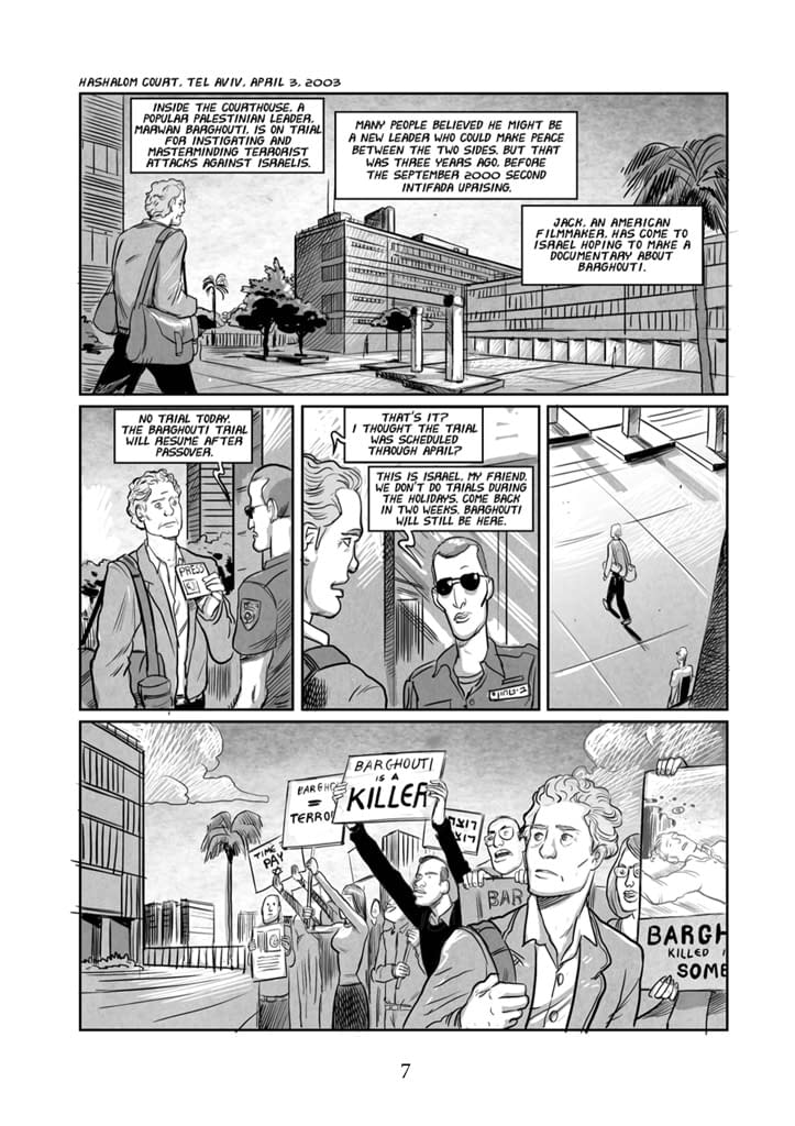 mikes_place_page7