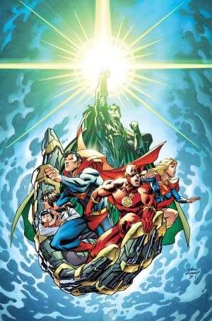Convergence-8-cover