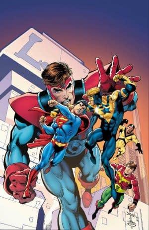 Convergence-Booster-Gold-2-DC-Comics