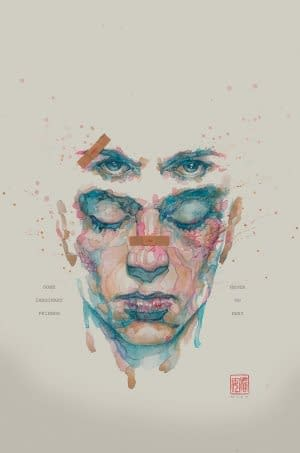Fight_Club_2_issue_1_cover