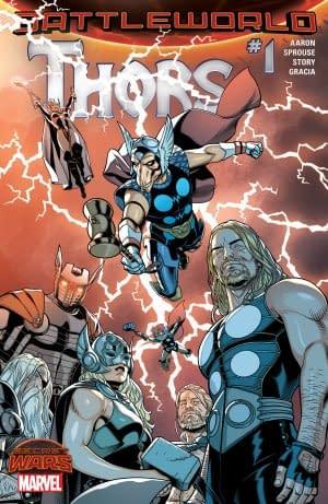Thors01