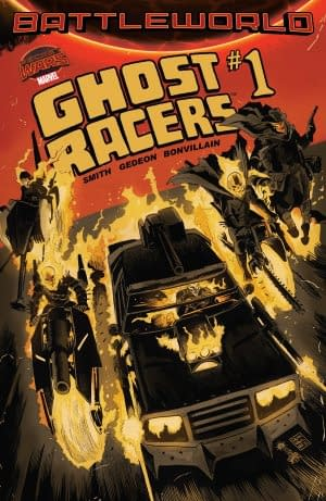 ghostracers1