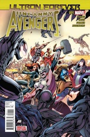 uncanny-avengers-ultron-forever-1