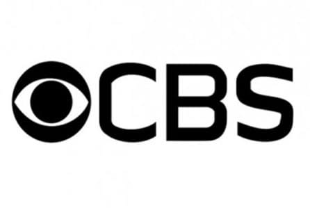 CBS Orders Reboot 'Magnum P.I.', 'Cagney and Lacey' Pilots, 'Murphy Brown' Gets Series Order