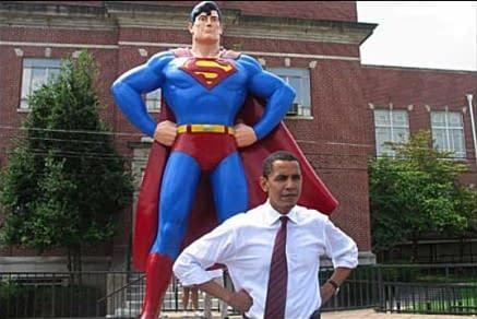obama_superman_awesome