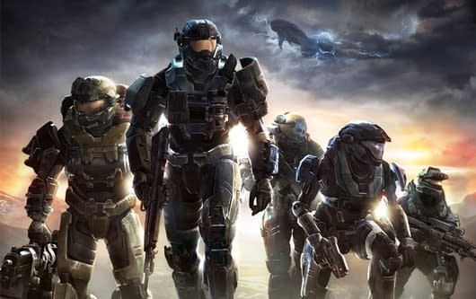 halo-reach-review-top