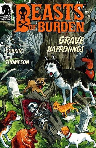 Beasts_of_burden_cover