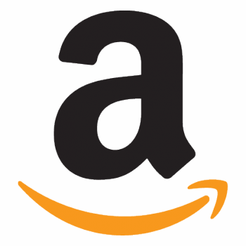 Amazon Fishing For Carnage, Thunderbolts And Mockingbirds