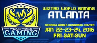 atlanta-comic-con-2014-wizard-world-convention-1-day-ticket-may-30-31-june-1-2014-32