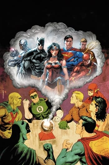 comicconbox-to-include-exclusive-jla-1-variant-in-march-2
