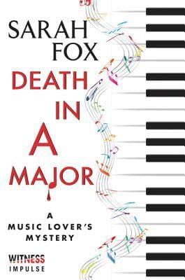 death_in_a_major_cover