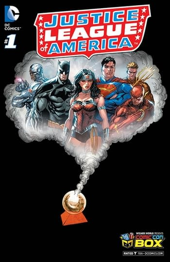 justice-league-of-america-1-wizard-world-presents-comic-con-box-exclusive-die-cut-variant-cover-by-tyler-kirkham-2