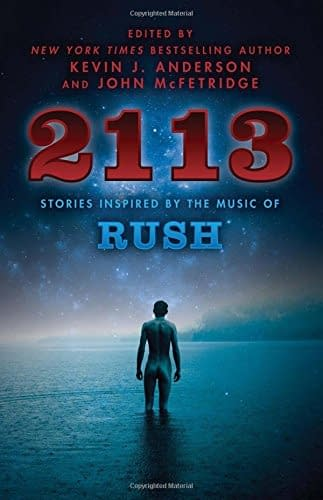 2113_cover