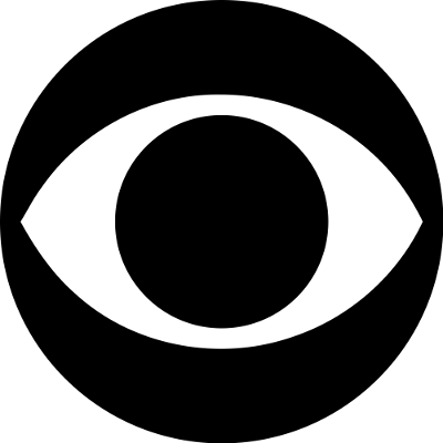cbs winter 2019 schedule