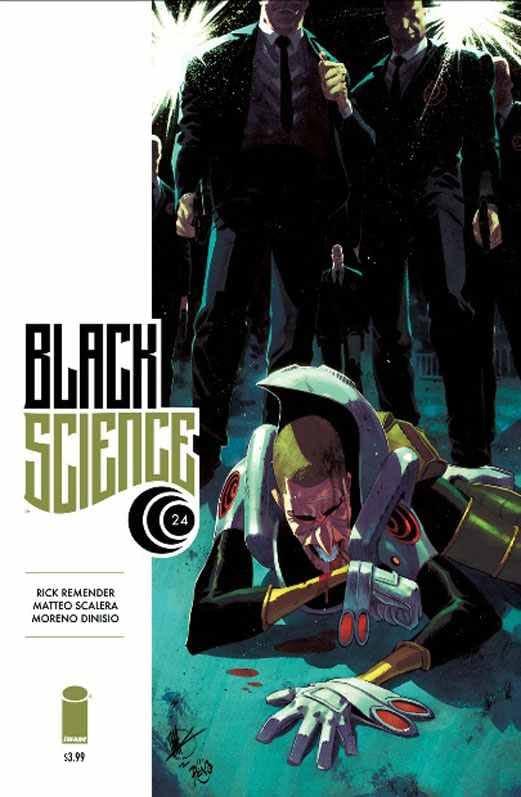 blackscience24