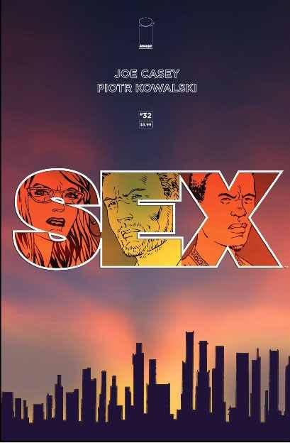 sex32