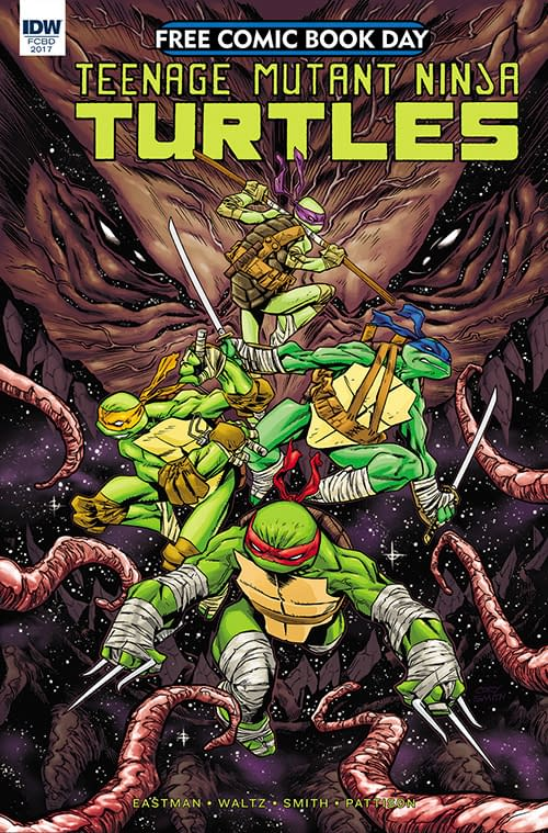 fcbd17_s_idw-publishing-tmnt-prelude-to-dimension-x